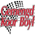 Gemengd Koor Boyl Links